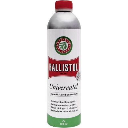 Ulei Universal Ballistol 500 ml