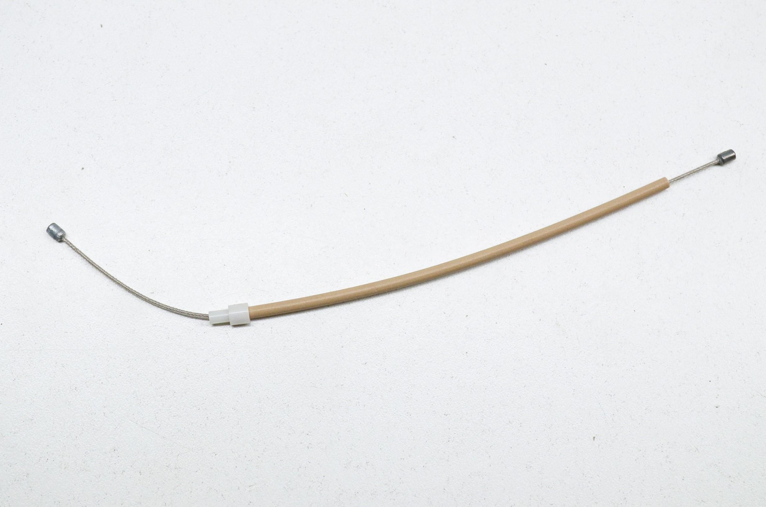 Cablu acceleratie drujba Husqvarna 570, 575 XP, 576 XP