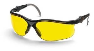 Ochelari de protectie, Yellow X