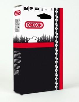 """Lant Oregon drujba 18""""(45cm) 325, 36 dinţi ,pas 325,canal 1.5mm"""