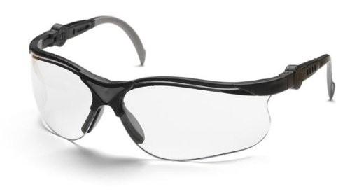Ochelari de protectie, Clear X