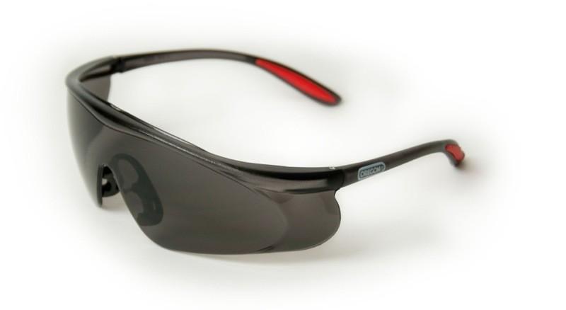 Ochelari de protectie Oregon Q525251