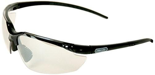 Ochelari de protectie Oregon Q545831
