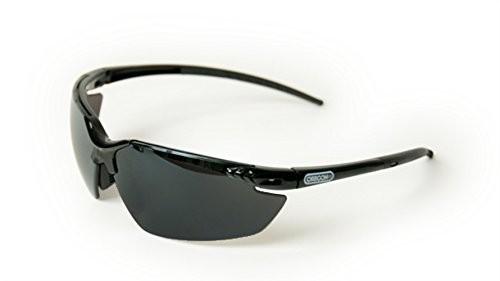 Ochelari de protectie Oregon Q545832 - negru