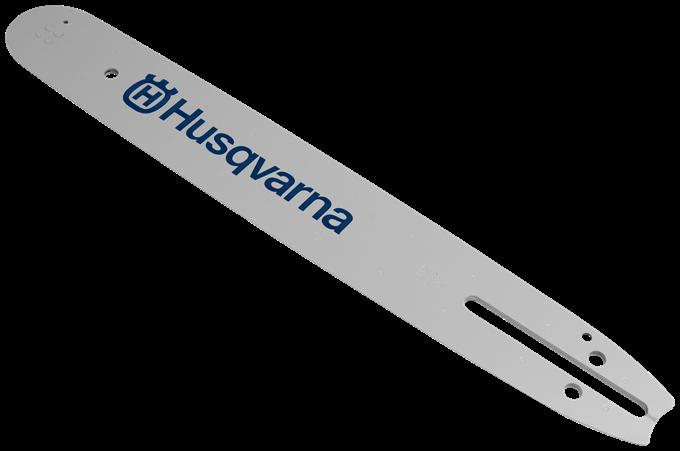 Sina ghidaj drujba Husqvarna 15,(38 cm),pas 325 pixel,1.3 mm