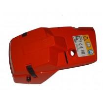 Capac cilindru + Capac filtru aer 365 X-TORQ, 372 X-TORQ