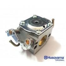 Carburator original drujba Husqvarna  340e, 345e, 350