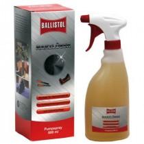 Dizolvant rasina Ballistol 600 ml
