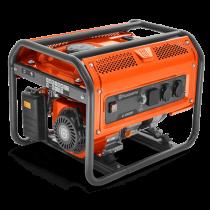Generator HUSQVARNA G2500P