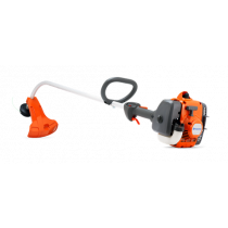 Motounealta (trimmer) Husqvarna 122C