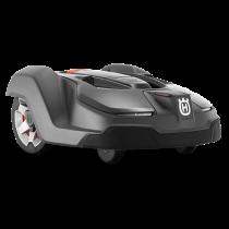 Automower pentru tuns gazonul Husqvarna 450X
