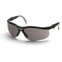 Ochelari de protectie, Sun X