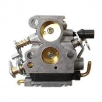 Carburator original pentru drujba Husqvarna 235, 235e, 236, 240, 240e