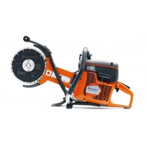Masina de taiat cu disc Husqvarna K760 Cut-n-Break