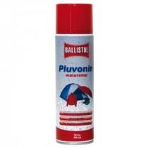 Spray agent de impregnare Ballistol Pluvonin 200 ml