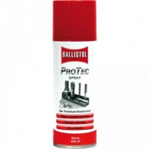 Spray antirugina Ballistol ProTec 200 ml