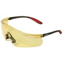 Ochelari de protectie Oregon Q525250 - galben