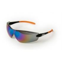 Ochelari de protectie Oregon Q525252