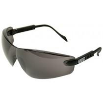 Ochelari de protectie Oregon Q525253 - negru