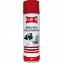 Spray frane Ballistol 500 ml