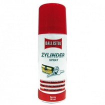 Spray cilindrii Ballistol 50 ml