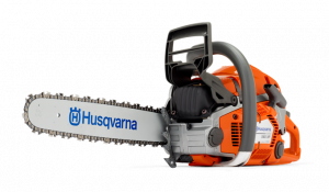 Motoferastrau Husqvarna 560 XP