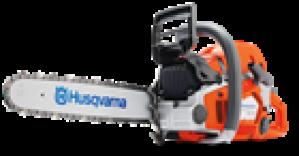 Motoferastrau Husqvarna 562 XP