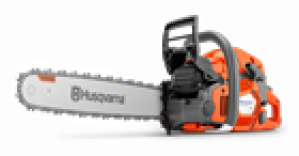 Motoferastrau Husqvarna 565