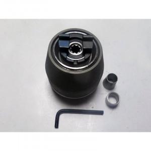 Ambreiaj original motor Honda GX 120, GX 160, GX 200
