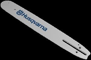 Sina ghidaj drujba Husqvarna 18'',(45 cm),pas 3/8'',1.5 mm